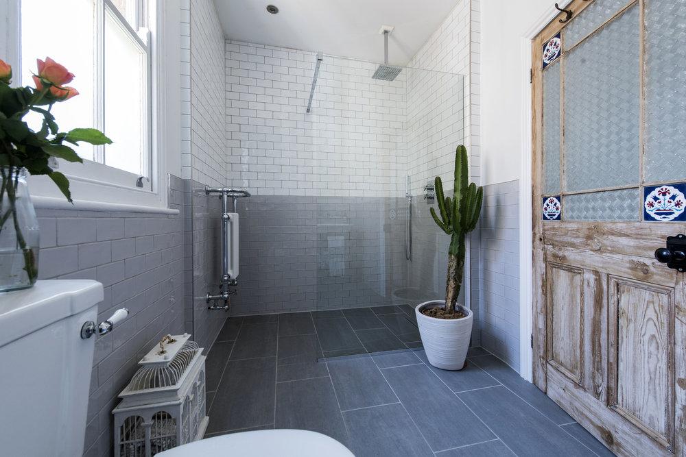 10 Bonneville Gdns Bath 2.jpg