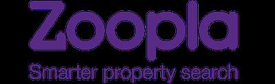 zoopla-logo.png