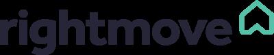rightmove-logo.png