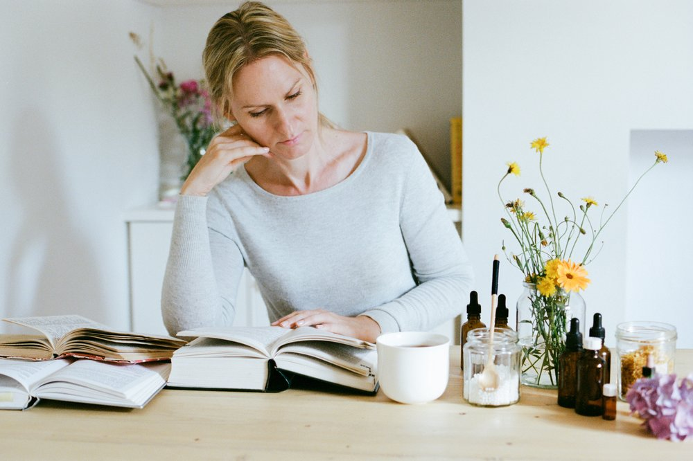 mums and babies - Natural support for pregnancy and beyond, homeopathy is a great alternative and addition for your growing familyPregnancy, Birth and post natal careHormone balancingbabies, toddlers and childrenimmunity and childhood illnesses