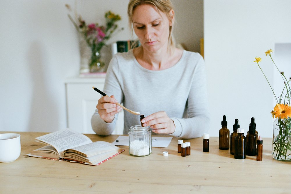 Clinic HOURS - My clinic hours and location are:Monday 10am - 6pmWednesday 10am - 2pmThe Holistic Centre, The Barn, Wiggins Yard, Bridge Street, Godalming, Surrey GU7 1HLAppointments are available in clinic and via Skype.homeopath.sarah@outlook.com 07930 019872