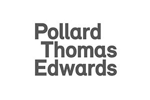 pollard.png