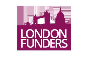 londonfunders.png