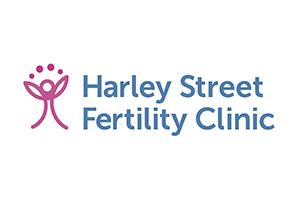 harley-street.png