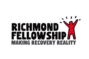 richmond-fellowship.png