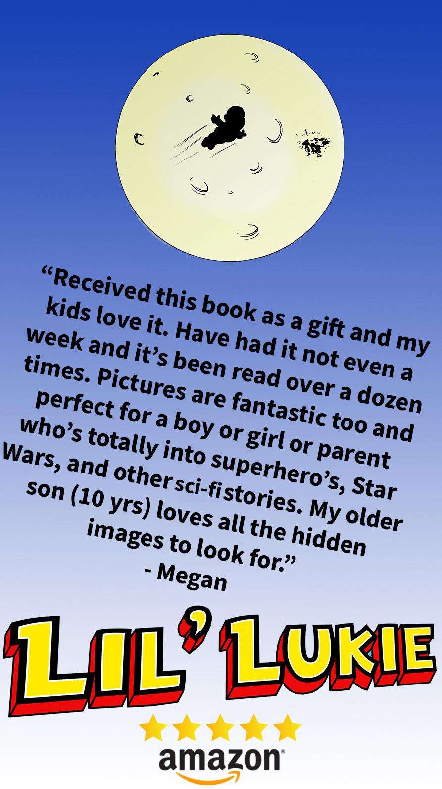 Megan Review.jpg