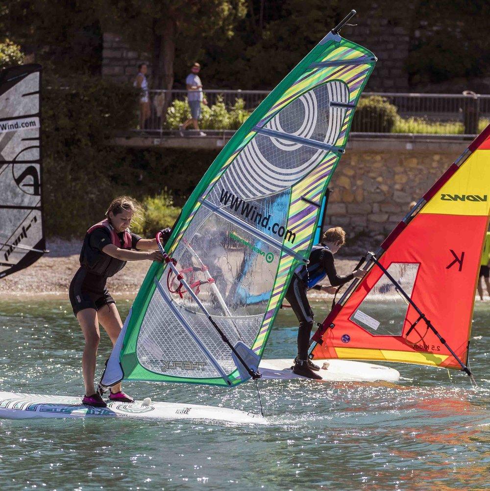 windsurfen aufsteiger.jpg