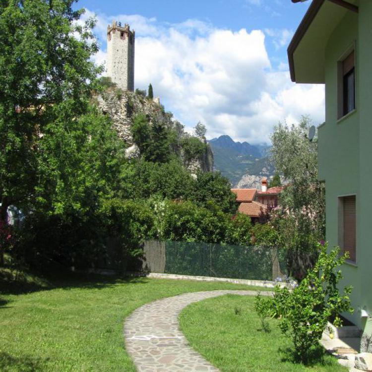 Stuhler Priori