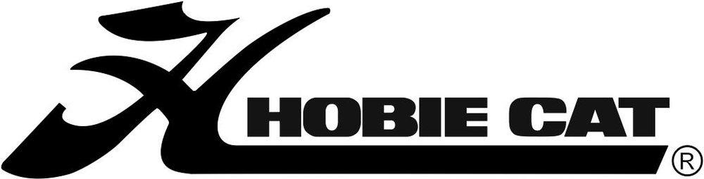 Hobie Cat.jpg
