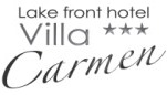 Villa Carmen.jpg