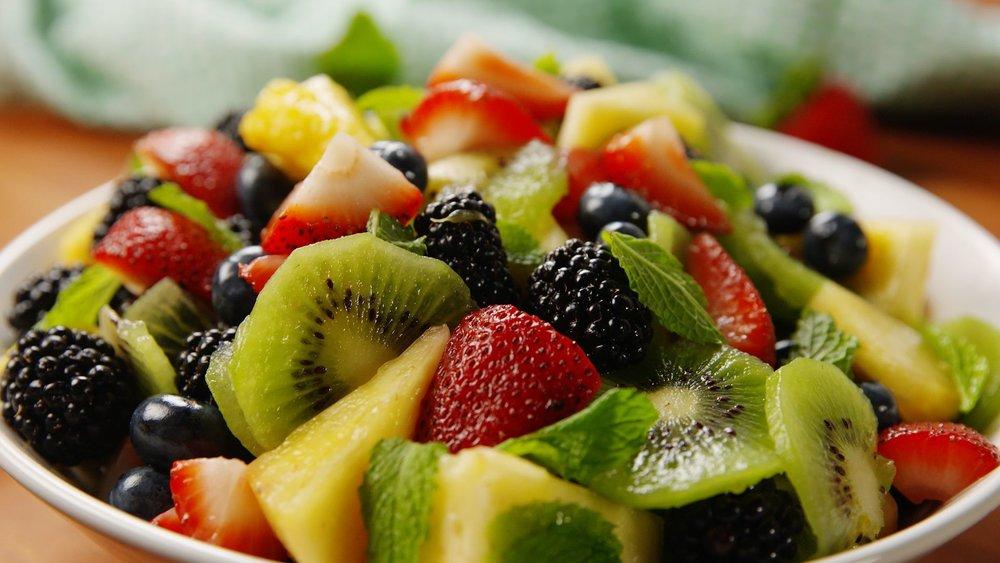 1498854508-delish-mimosa-fruit-salad-3.jpg