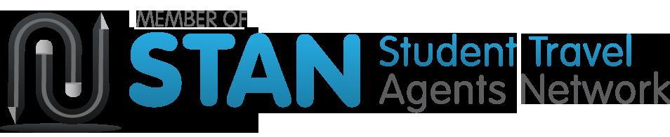 stan logo member.png
