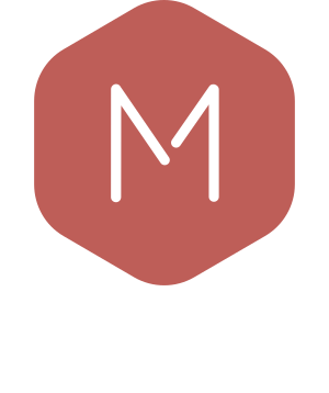 Mirado_Symbol_Typo_Tagline_Red_White_White.png