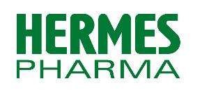 hermes-50-percent-with-backwround.jpg