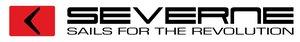 Severne-Outline-Logo-+-Sails-for-the-Revolution-red-blackwhite-use-on-light-backgrounds-copy.jpg