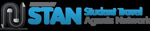 stan+logo+member.png