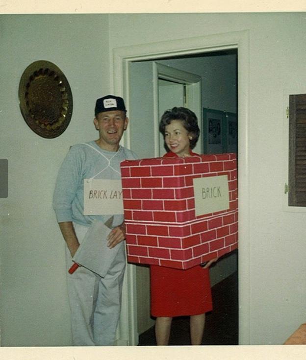 60s Halloween.jpg