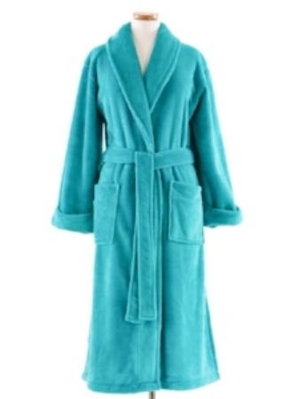 robe robe aqua.jpeg