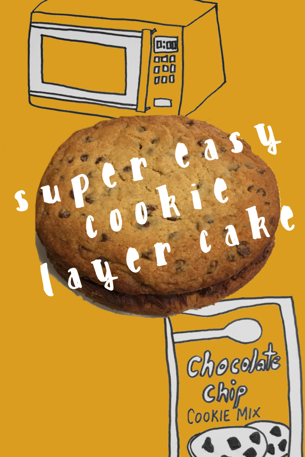 Super Easy Cookie Layer Cake.png