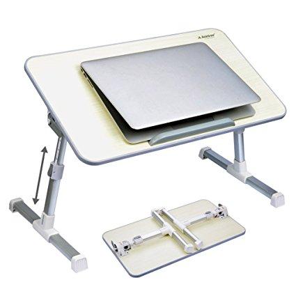 Avantree Adjustable Table.jpg