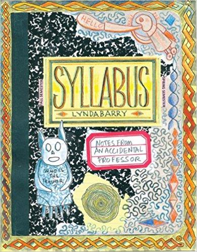 Syllabus Lynda Barry.jpg