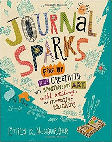 Journal Sparks.jpg
