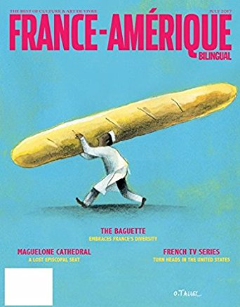 France Amerique.jpg