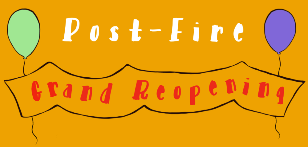 Post-Fire Grand Reopening.jpeg