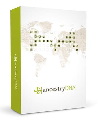 ancestry-dna.png