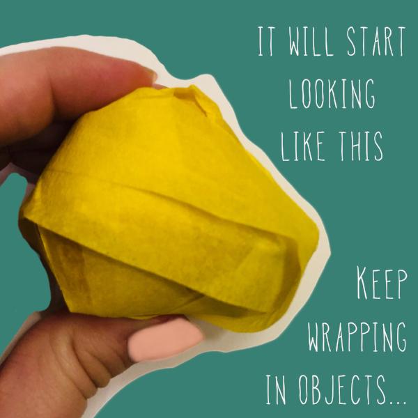 DIY Surprise Ball Step 6.png