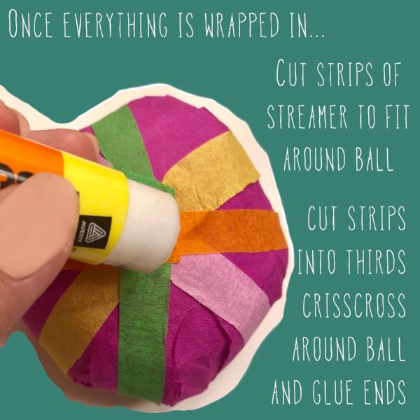 DIY Surprise Ball Step 8.png