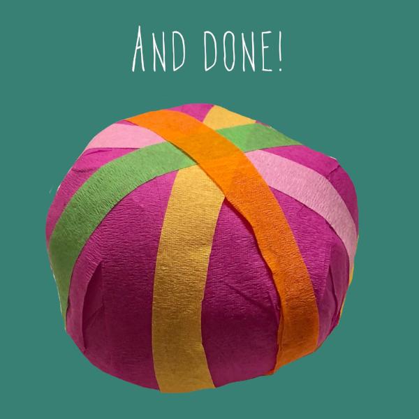 DIY Surprise Ball Step 9.png