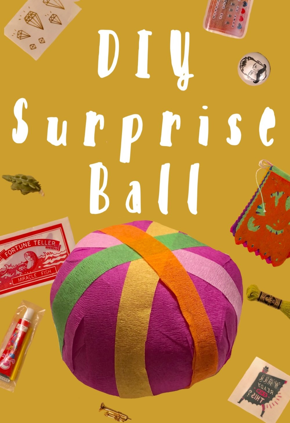 DIY Surprise Ball.jpg
