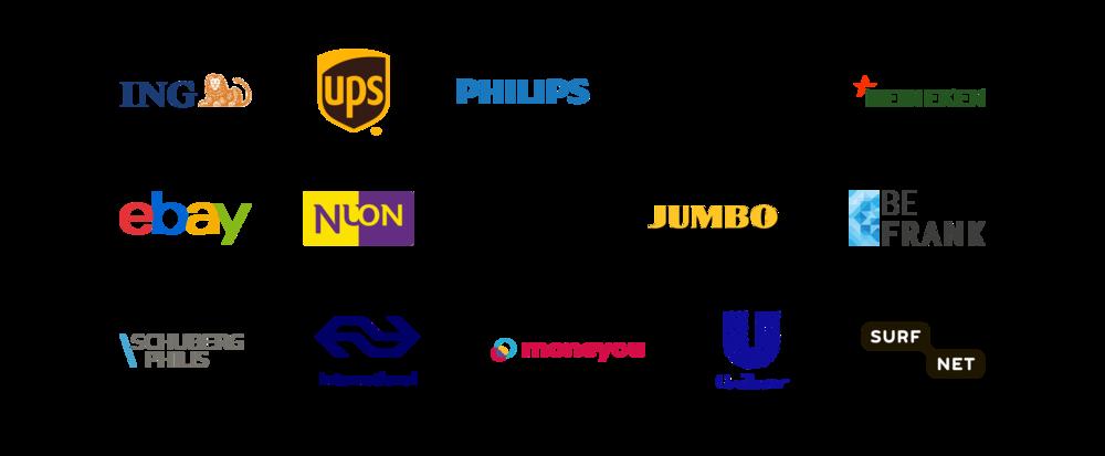 BIT klanten logos .png