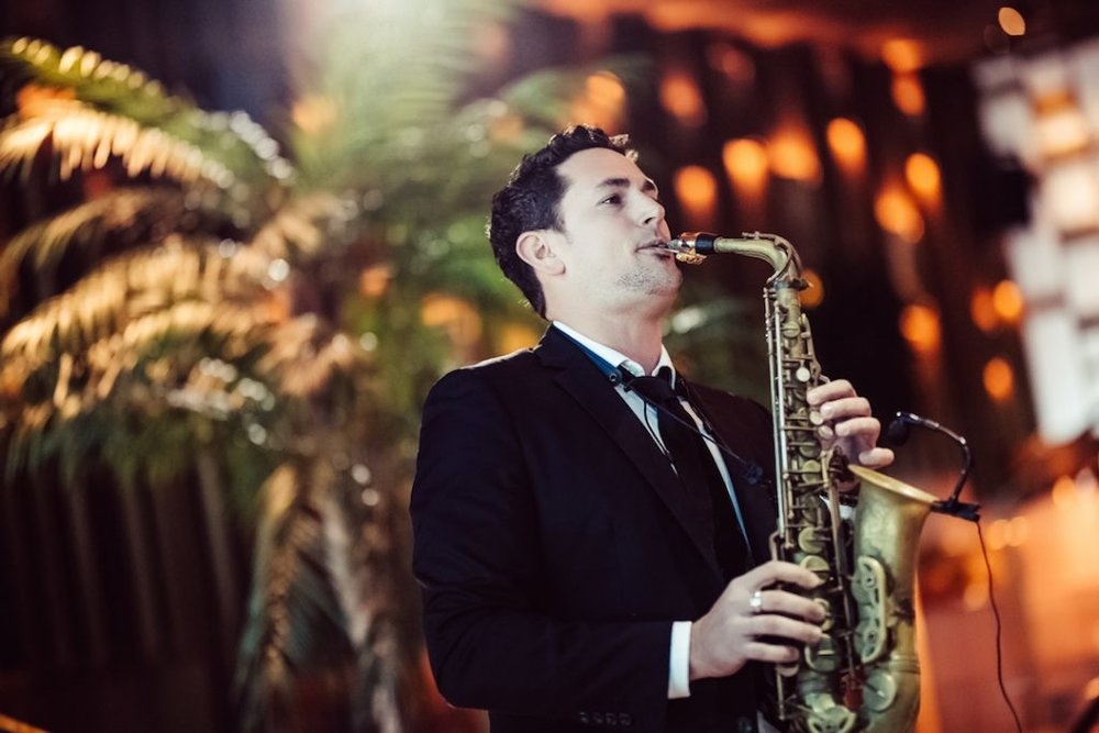 Play-by-Day-sax-player-1024x683.jpg