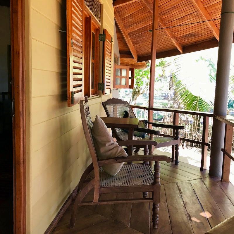 Cabana-veranda.jpg