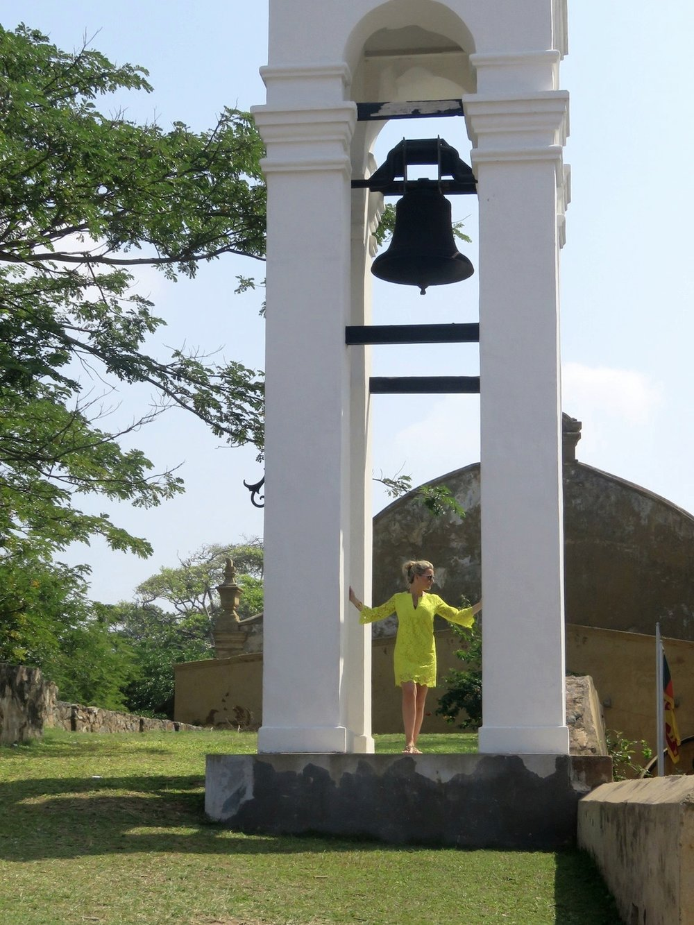 Galle-bell-tower.jpg