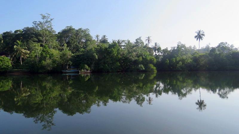 Lake-Koggala.jpg