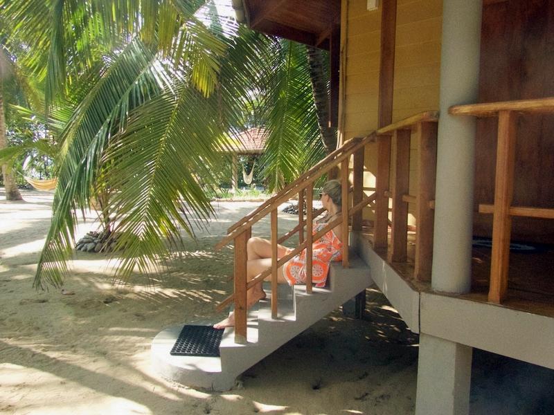 Mamboz-Beach-Cabana-steps.jpg