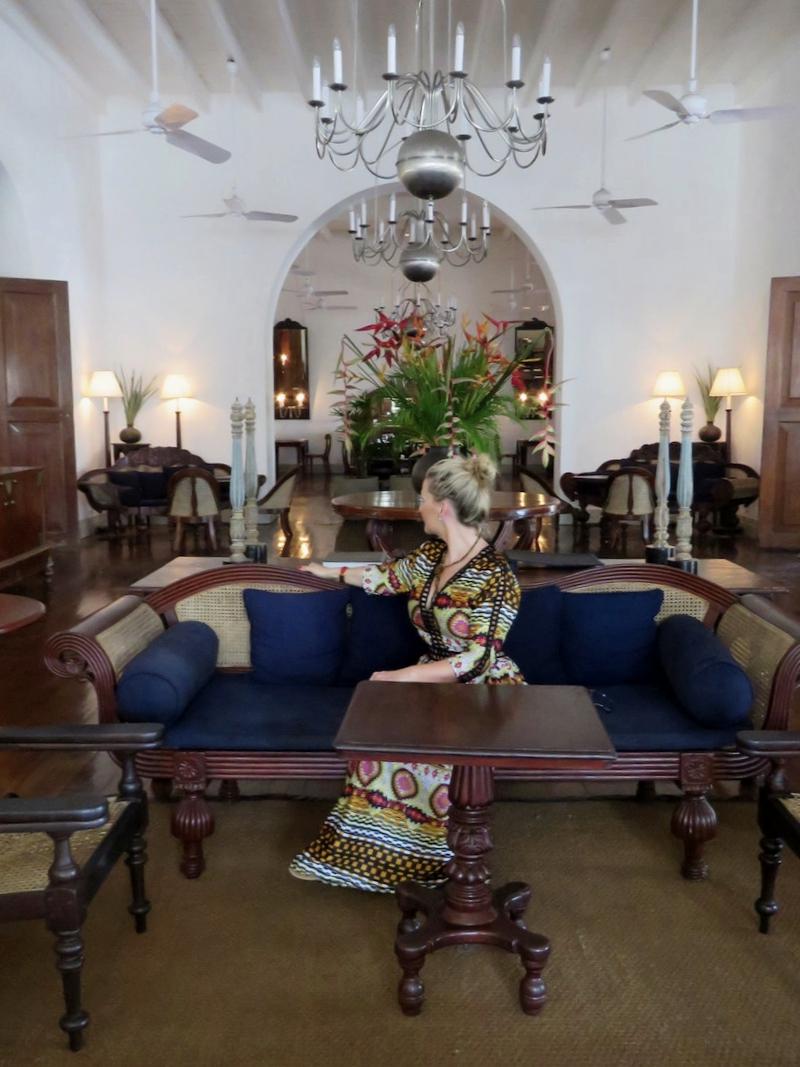 Pra-at-Amangalla-Hotel.jpg