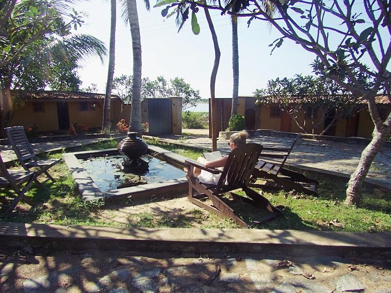 Pra-lounging-at-Mamboz-Beach-Cabanas.jpg