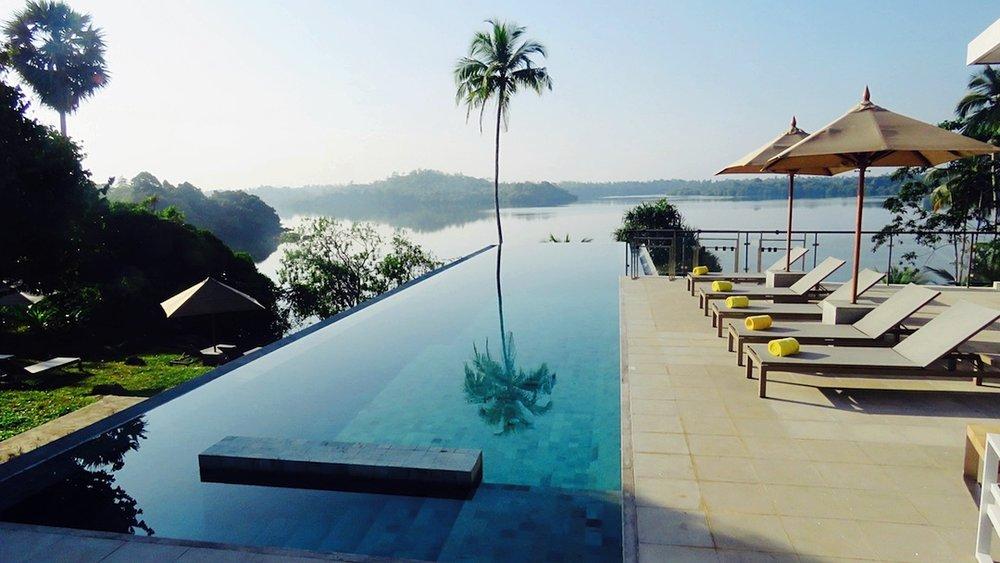 Tri-Lanka-pool.jpg