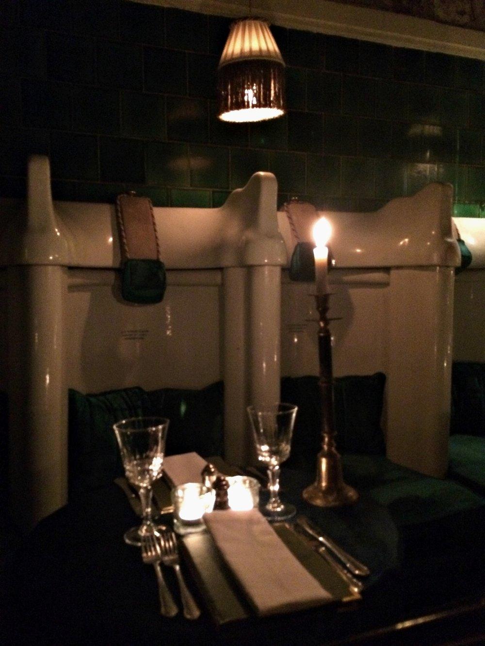 GA-urinal-seating.jpg