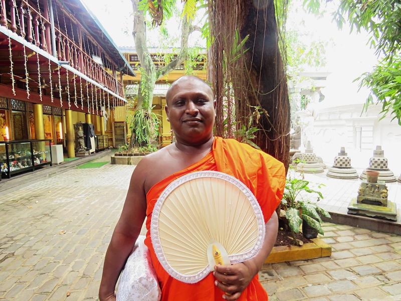 Colombo-monk.jpg
