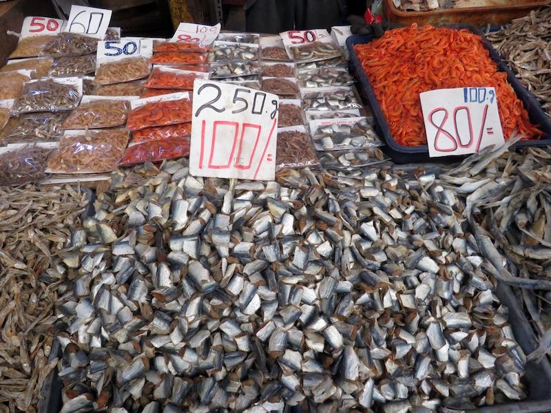 Fish-at-Pettah-Colombo.jpg