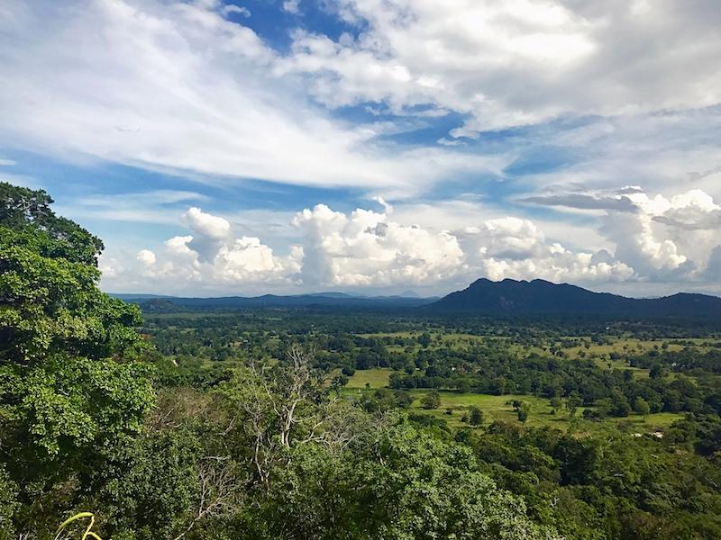 Galgiriyawa-mountain-view-2.jpg