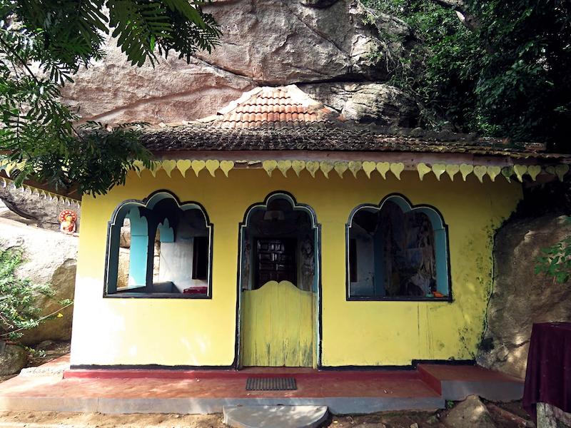 Galgiriyawa-Saliygama-Aranya-2.jpg