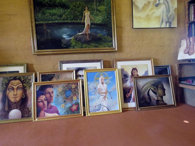 Rahju-and-Rudrani-paintings-1.jpg