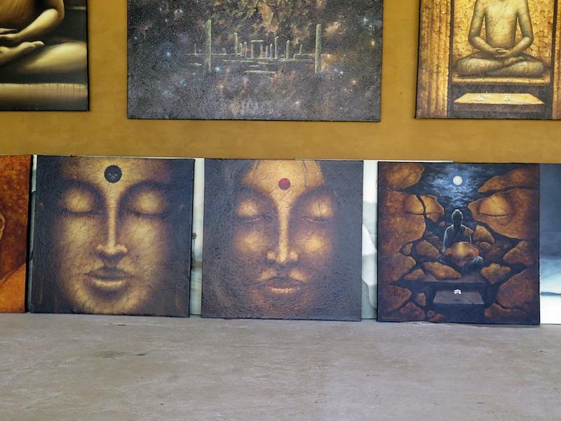 Rahju-and-Rudrani-paintings-2.jpg