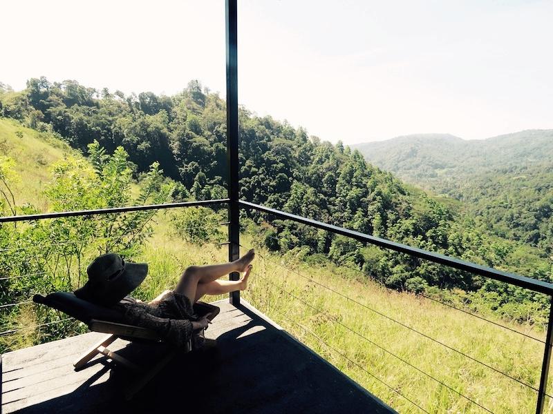 Santani-Pra-view.jpg